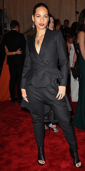 ALICIA KEYS photo | Alicia Keys