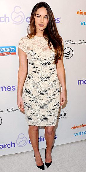 MEGAN FOX photo | Megan Fox