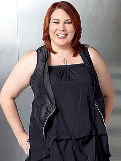 Lizzie Parker Fashion Star Zulily