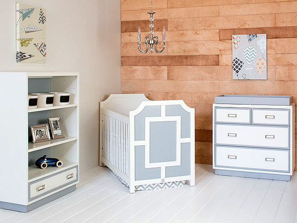 Bellini Stella Furniture Collection Newport Cottages