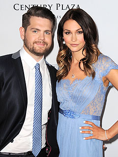 Jack Osbourne Lisa Osbourne Miscarriage