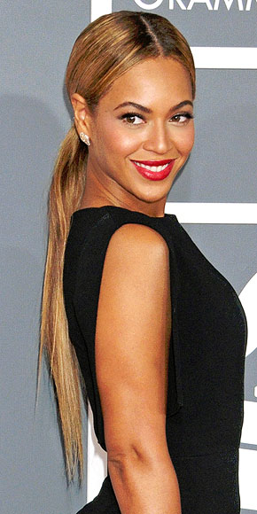 photo | Beyonce Knowles