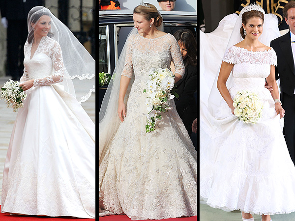 Waysofwondersblogspotcom Royal Wedding