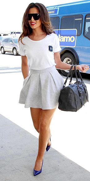 CHERYL COLE photo | Cheryl Cole