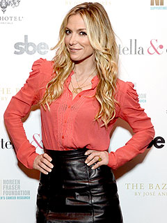 Image result for debbie matenopoulos