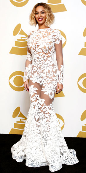 BEYONCÉ photo | Beyonce Knowles