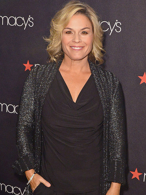 Cat Cora Blogs Pictures And More On Wordpress