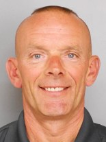 Illinois Cop Whose Death Was Focus of Massive Manhunt Killed with His Own Gun