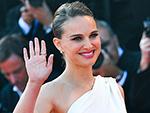 Natalie Portman Expecting Second Child