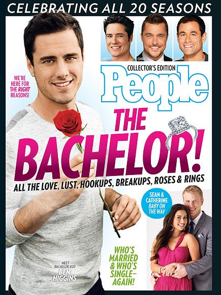 Tears, Tattoos and Bloopers: the 10 Most Important Moments that Happened on The Bachelor: Women Tell All| ABC, Reality TV, The Bachelor, TV News, Ben Higgins