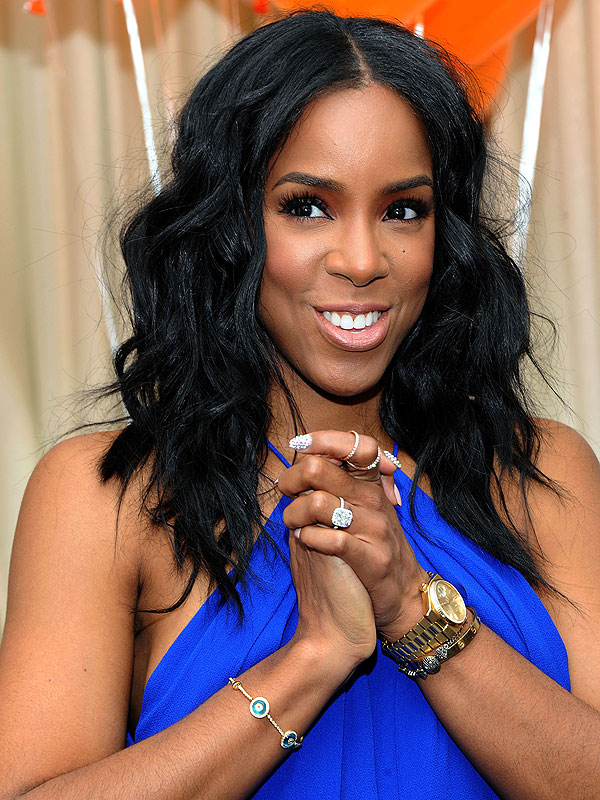 Image result for kelly rowland