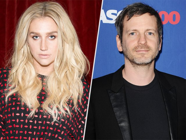 Kesha Says Her Face Is 'Swollen from Tears' Over Support She's Received Amid Dr. Luke Legal Battle In Emotional New Post| Crime & Courts, Sexual Abuse, Sexual Assault/Rape, Kesha
