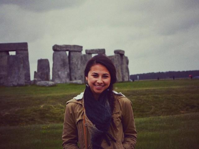 Details Released on Homeless Teen Suspected in Murder of University of Texas Ballet Student Haruka Weiser  Crime & Courts, Murder, True Crime