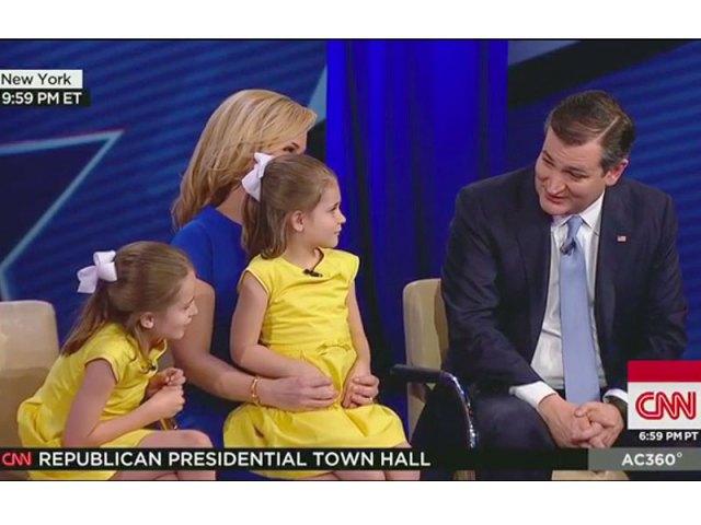 WATCH: Kids in Politics – The Funniest Moments from Malia and Sasha Obama, Jenna Bush and More| politics, Amy Carter, Caroline Kennedy, Hillary Rodham Clinton, Jenna Bush, Malia Obama, Sasha Obama