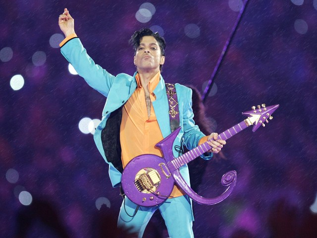 Why the Pre-Med Student Who Found Prince Dead Could Face Drug Charges| Death, Music News, Prince