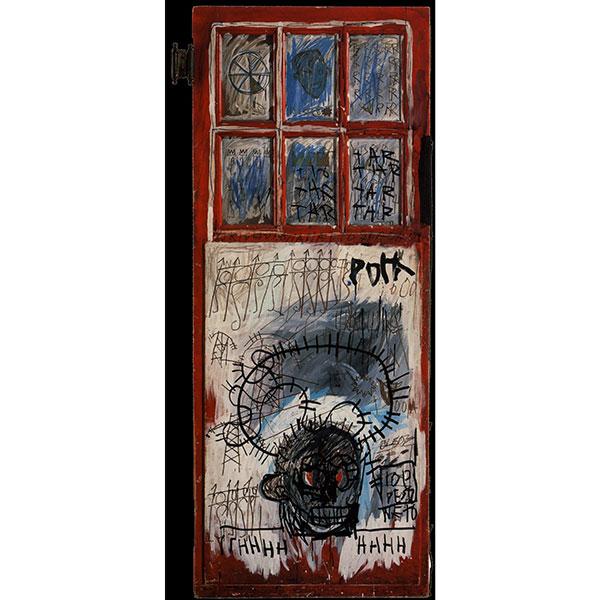 Johnny Depp Auctioning His Multi-Million Dollar Jean-Michel Basquiat Art Collection Amidst Divorce| Couples, Divorced, Movie News, Amber Heard, Johnny Depp
