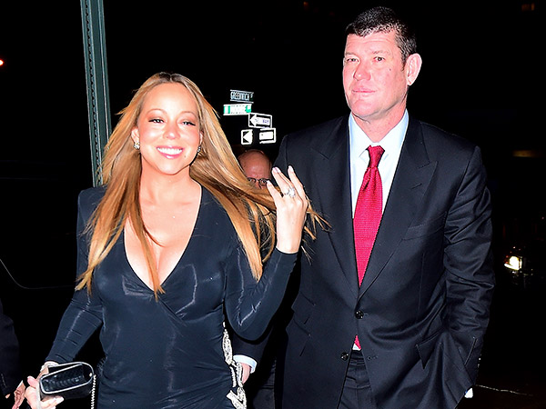 https://i2.wp.com/img2.timeinc.net/people/i/2016/stylewatch/blog/160208/mariah-carey-600x450.jpg