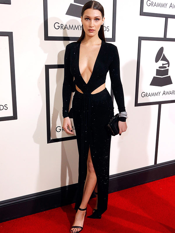 grammys 2016 bella selena adele editors share their