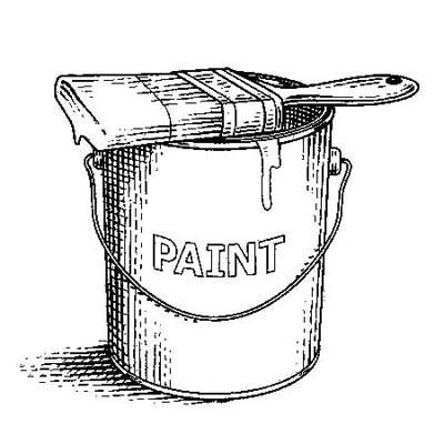 [white+paint+can.jpg]
