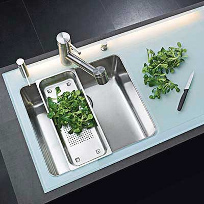 https://i2.wp.com/img2.timeinc.net/toh/i/g/0908-new-kitchen-bath-products/0908-Kitchen-Bath-Products-10.jpg