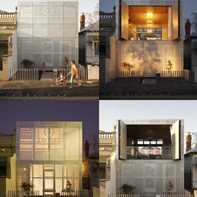 /toh/i/g/1009_wildest-houses-3/perforated-house-ext-t.jpg