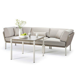 import modern outdoor patio sets