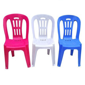 high quality outdoor garden chairs
