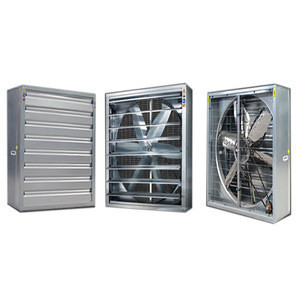 import 800mm dust pantry ventilator