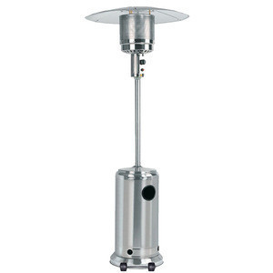 gas patio heaters parts from china
