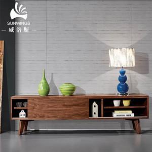 import modern design living room