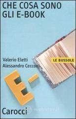 ISBN: 9788843044894