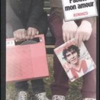 """Ecco perché """"Pablito mon amour"""" di Davide Golin è un libro splendido"""