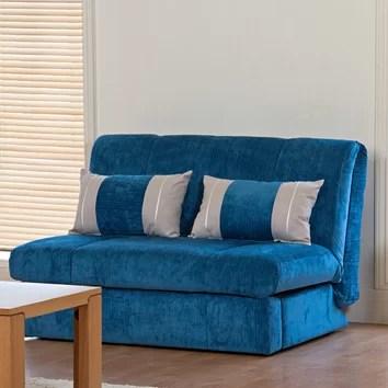 sofa bed slumberland Homedesignviewco