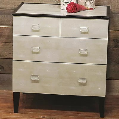 Cabinets Amp Chests Wayfair