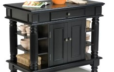 Beautifully Wayfair Kitchen That You Would Like To Have