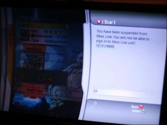 Modding Halo Nation The Halo Encyclopedia Halo 1