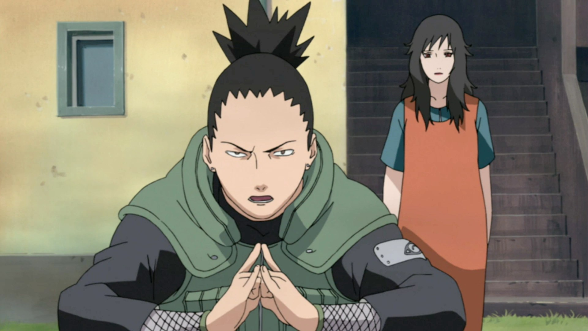 Narutonun kelime Uzumaki: dattebayo ne demektir