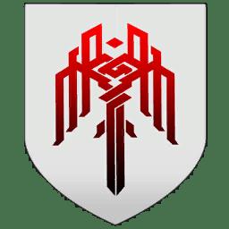 Image Champion Of Kirkwallpng Dragon Age Wiki Wikia