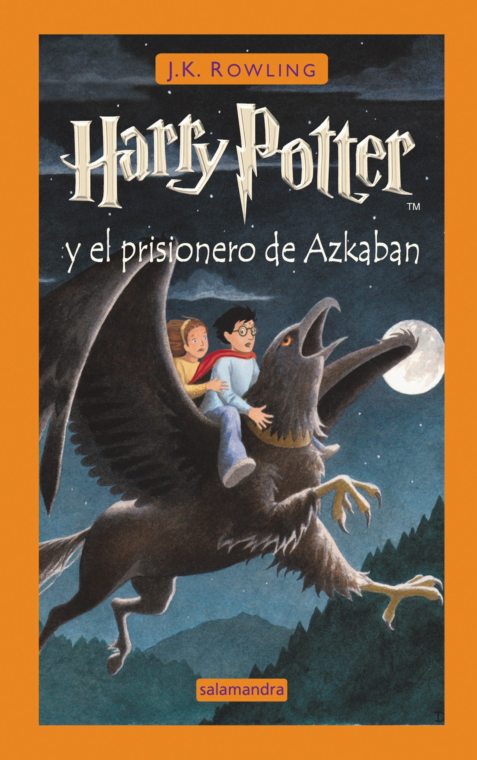 Harry Potter Pdf Gratis