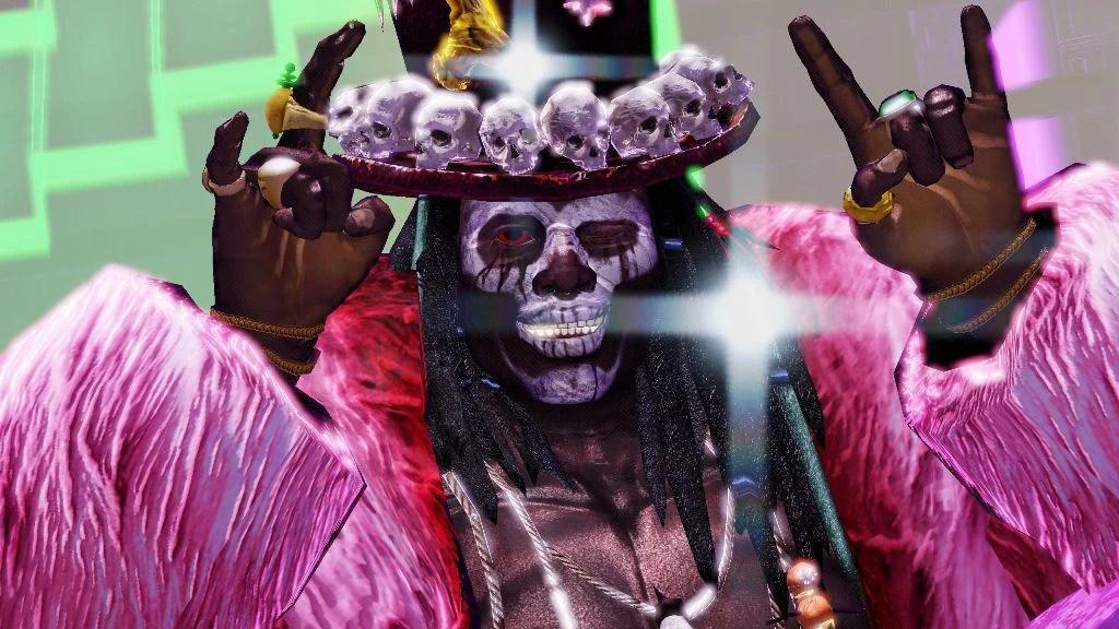 https://i2.wp.com/img2.wikia.nocookie.net/__cb20120612153217/lollipopchainsaw/images/b/b4/Lollipop_Chainsaw_Enemies_Josie_01.jpg