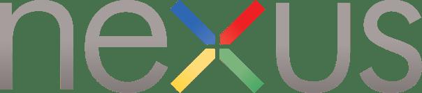 GoogleNexus Google deve lançar dois Nexus com tamanhos distintos image