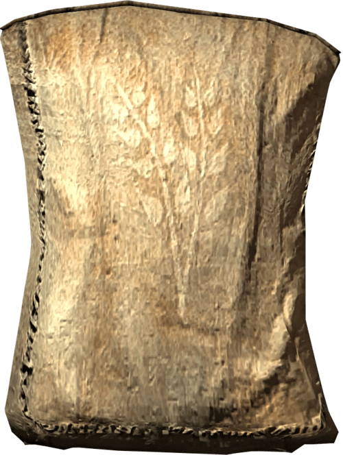 Skyrim Characters Online Scrolls Elder