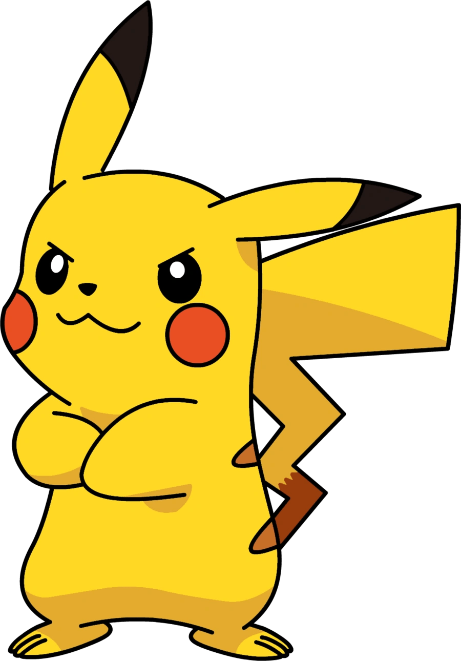 https://i2.wp.com/img2.wikia.nocookie.net/__cb20130313231409/scratchpad/images/3/32/Pikachu2.png