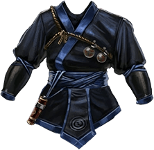 Image Chest Ninjapng Dawn Of The Dragons Wiki