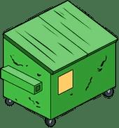 Greendumpster small