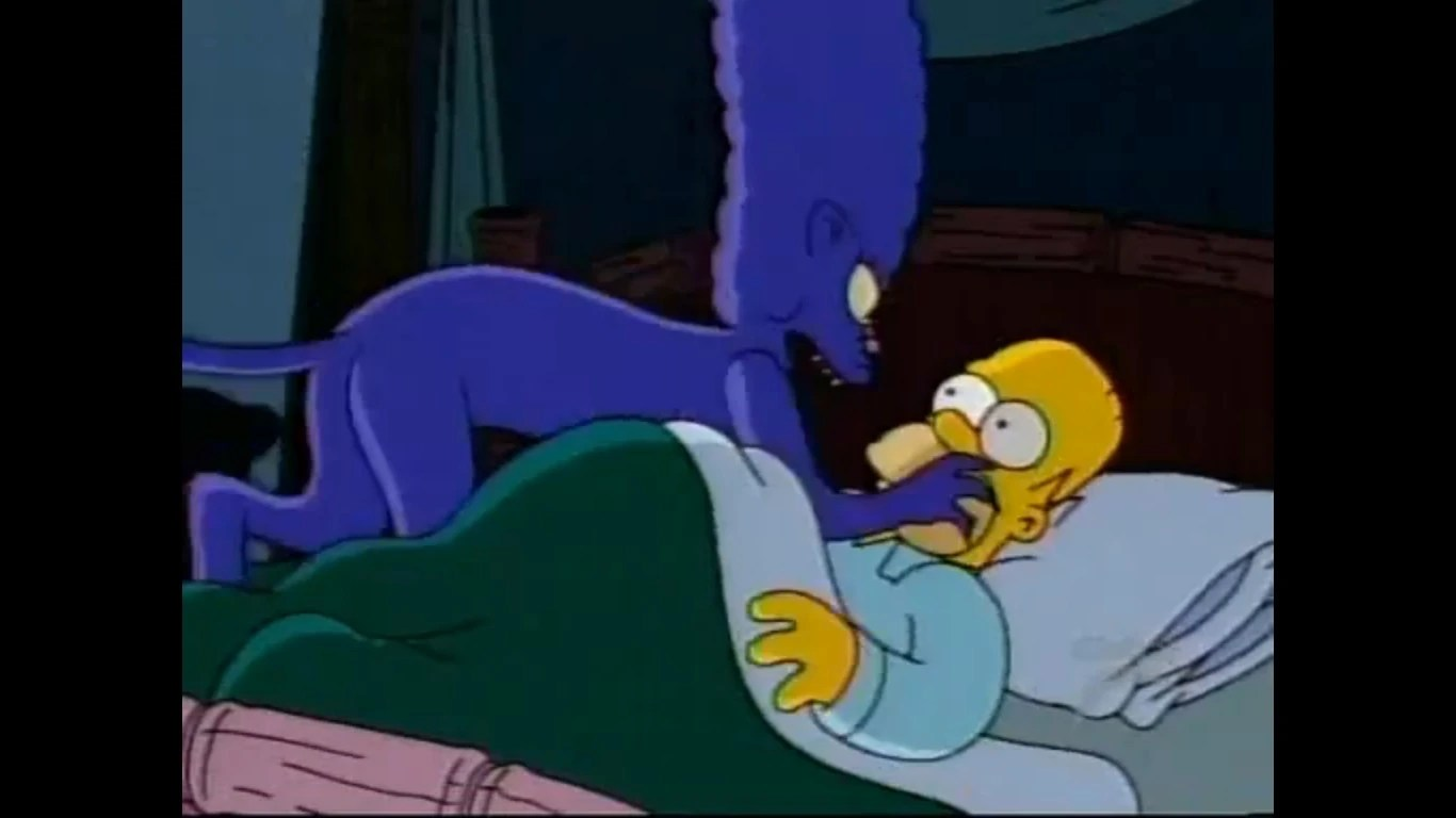 http://img2.wikia.nocookie.net/__cb20130825003835/simpsons/images/5/5a/The_Island_of_Dr_Hibbert_(061).jpg