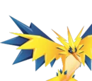Thunder Eagle