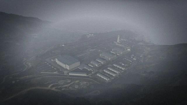 Fort Zancudo Grand Theft Auto Encyclopedia GTA Wiki
