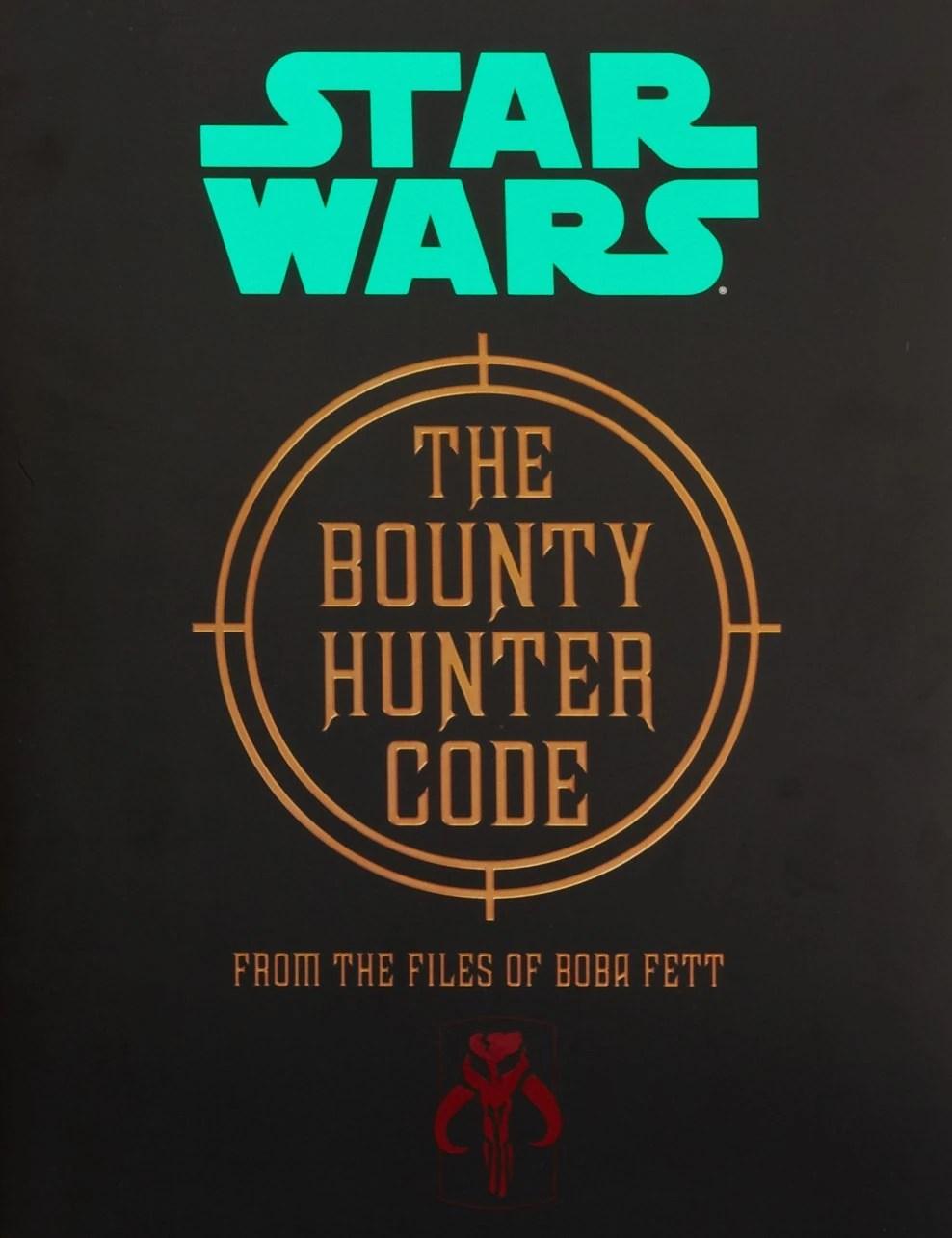 https://i2.wp.com/img2.wikia.nocookie.net/__cb20131019133037/starwars/images/1/13/BountyHunterCode.jpg
