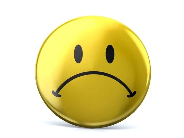 https://i2.wp.com/img2.wikia.nocookie.net/__cb20131020134253/teenbeachmovie/images/b/bf/Sad-face.jpg